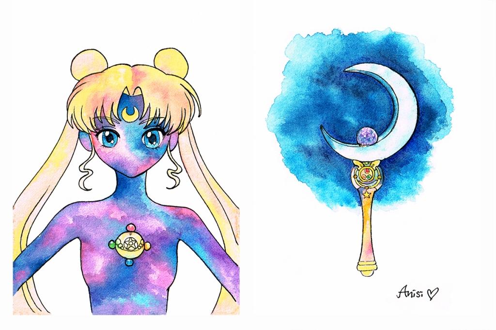 Crystal_Moon_Power_Postcard_Web
