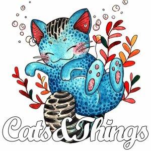 icon_cats