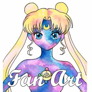 icon_fanart