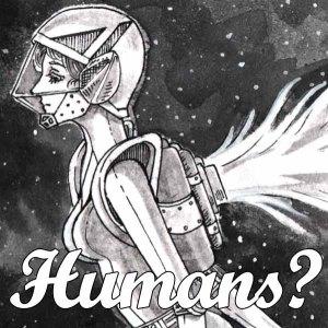icon_humans