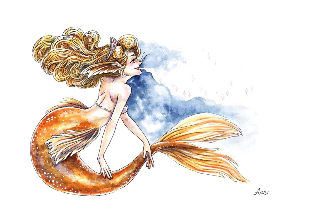 Mermaid_Song_web