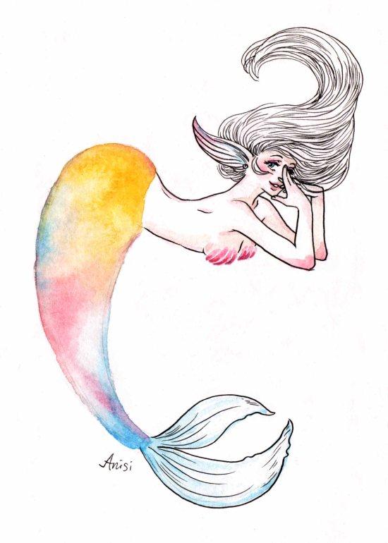 sherbert_mermaid_web